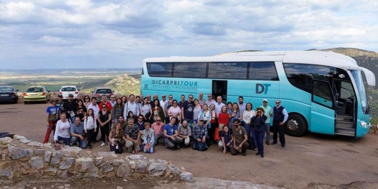 Rutas turísticas de interés histórico: Viaje a la Reconquista