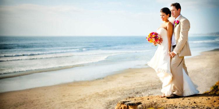 Quiero un presupuesto de autobús para mi boda: ¿qué hacer?