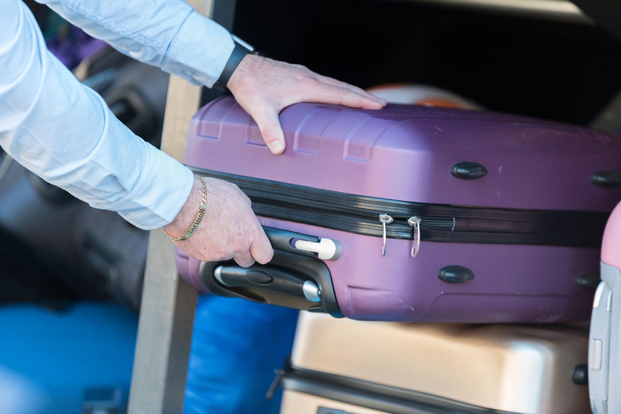transporte-para-agencias-de-viaje2