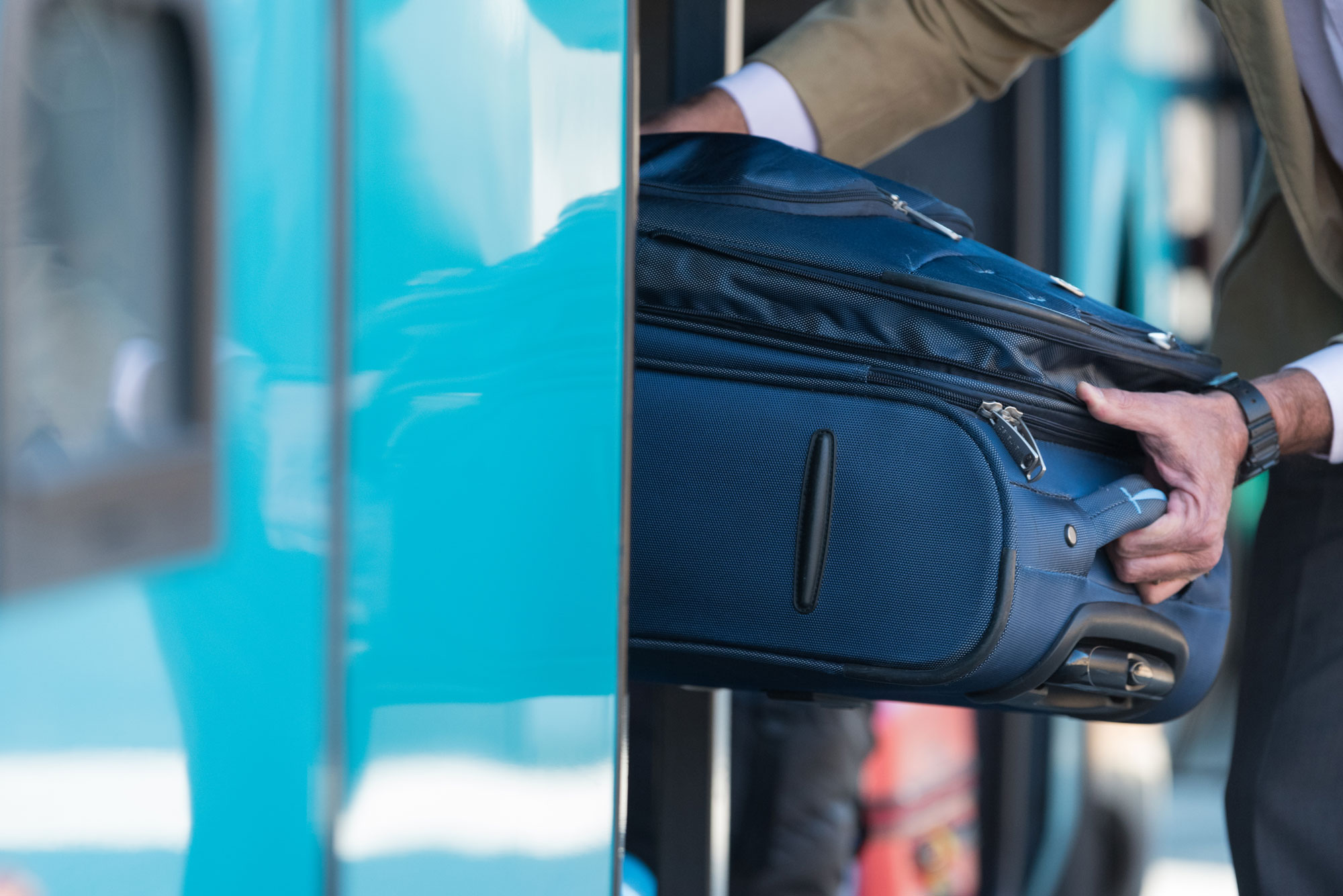 transporte-para-agencias-de-viaje4